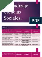 Derechos básicos de sociales..pptx