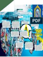 CONT AGUA TOROCOHA MAP