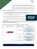 CONSOLIDADO-DE-PROTOCOLOS-SECTORIALES-PARA-EL-REINICIO-DE-ACTIVIDADES