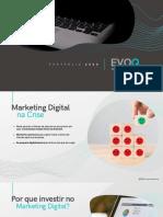 EVOQ - Portfólio 2020 .pdf