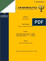 GUIA 3 ETICA - FINAL - lista pdf