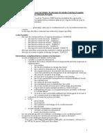 Conditions díagrÈment pour les ateliers de dÈcoupe de viandes fraÓches díongulÈs domestiques et de gibier díÈlevage biongulÈ