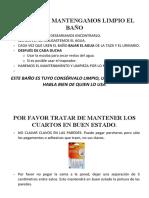 POR FAVOR MANTENGAMOS LIMPIO EL BAÑO.docx