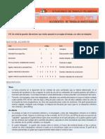 BINVAC_016.pdf