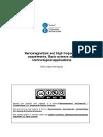 VLC_PhD_THESIS.pdf