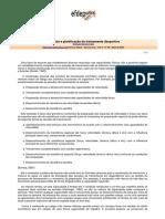 Estrutura e planificação do treinamento desportivo_1590749418620