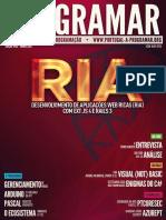 Revista_PROGRAMAR_35.pdf