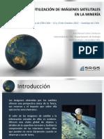 Deteccion_de_Minerales_utilizando_clasif (1).pdf