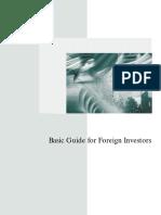 BasicGuideForForeignInvestors.pdf