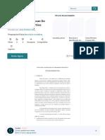 Estrutura e Planificacao Do Treinamento Desportivo   Regeneração (Biologia)   Adaptação_1590749709712.pdf