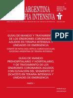 IAM-Manejo-SATI.pdf