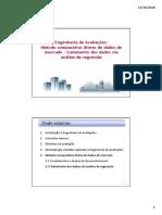 Notas de aulas - MCDDM_Análise de regressão - Alunos