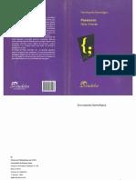 Paratexto-Maite-Alvarado.pdf