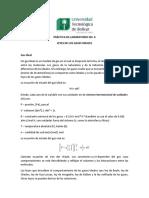 Práctica de laboratorio No.6_Virtual.pdf