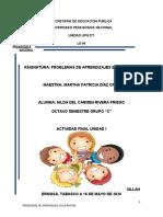 ACTIVIDAD FINAL UNIDAD 1- 16 DE MAYO 2020 MARTHA PATRICIA.docx
