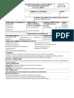 Guía #1 segundo periodo estadistica 2020 de word.doc