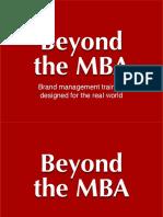 Beyond_the_MBA_1588662489.pdf