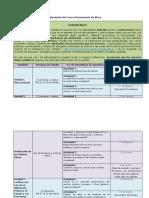 2020-2 cg_calendario_etica.docx