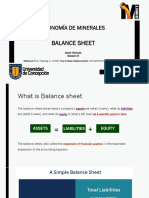Session_6-_Balance_sheet
