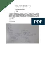 DENILSON CHUQUIPOMA SANTOS PROBLEMAS.pdf