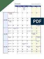 Calendario-Semanal-2020-Lunes