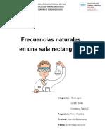 informe fisica acustica (1)