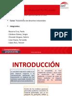material-particulado (1)