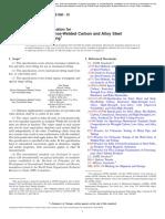 A513A513M-19  1.01.pdf