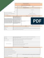 233101_Formato  proyecto formativo 2020_ok (5)