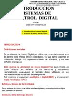 INTRODUCCION SISTEMAS DE CONTROL_SESION1 (1)