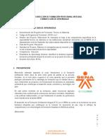 Guia de aprendizaje inducción APRENDICES 2020