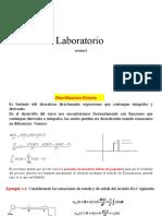 Laboratorio-ejercicio (1)
