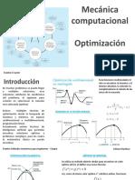 007_Optimización