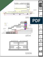 A1 - P4 2.pdf