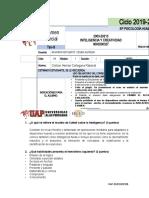 EP-04-2003-20213-INTELIGENCIA Y CREATIVIDAD-B