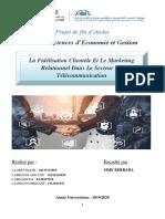 Projet de Fin d'Etudes.pdf