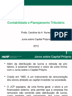 03 - JCP