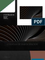 Cuentas en Participación y Administración Delegada.pptx