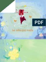 La-niña-que-vuela_web