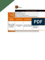 Matriz_de_Stakeholders_Plantilla_y_ejemp.xlsx