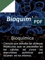 TEMA 1-2- Intro y Agua.pdf
