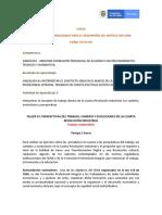 Taller 03 Perspectivas_del_trabajo_V2