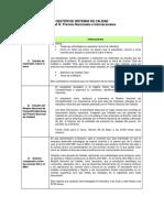 GdSdC Instrucciones Unidad IV