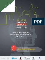 Guía-de-Participación-XX-Edición-001