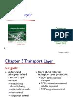 Chapter_3_Slides.pdf