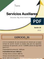 S12_Ejercicio de IZAJE_SAM_.pdf