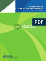 7-CB-EdTECNOLOGICA