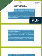 Clase N° 2 El Autoconocimiento.pptx
