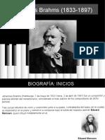 Brahms- Fran Carmona PWP.pptx