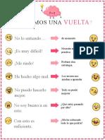 Plantilla-1-2